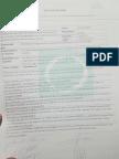 Documento AUF 23
