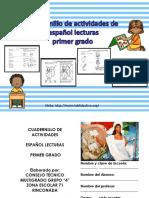 actividades cuadernillo primer grado.pdf