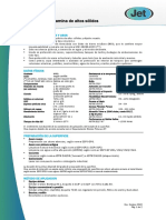 JET 70MP..pdf
