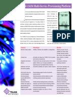 nokia_nted.pdf