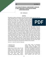 T1-Sulistyono_Dampak_Industri_Migas_Terhadap_Lingkungan.pdf