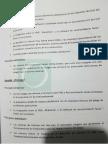 Documentos Auf Varios 2018