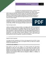 Prac.iii.Estilos 200910