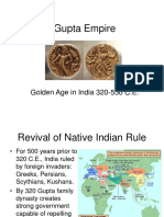 Gupta-Empire.ppt