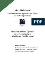 dISEÑO DE RED NEURONAL fernandez2.pdf