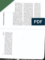 Jelin-Elizabeth-Monumentos-memoriales-y-Marcas-Territoriales-Introduccion-y-capitulo-9.pdf