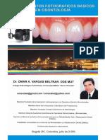 30260263 Manual de Periodoncia y Ortodoncia Autor Ortodoncista Carlos Julio Lemoine
