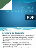 BATTELLE.pptx