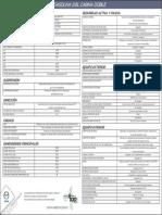 ficha_tecnica_BT-50_4x4_Cabina_Doble_STD.pdf
