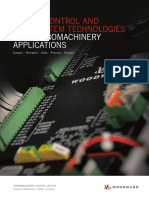 51467_NEW DIGITAL CONTROL FOR TURBOMACHINERY.pdf
