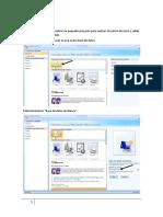 Control de Stocks.pdf