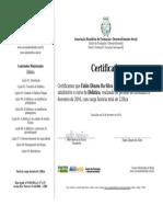 DIDÁTICA 120H.pdf