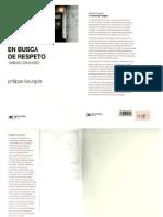 En-Busca-de-Respeto.pdf