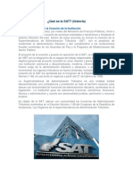 SAT GUATEMALA
