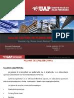 Formas y Modelos de Desarrollo - i.pptx