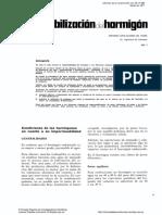 2688-3442-2-PB.pdf