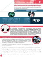 M8 S3 08 pdf (1) (1).pdf