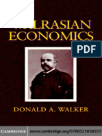 Walrasian Economics - Donald Anthony Walker.pdf