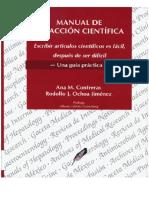 Manual de redacción científica Contreras Ochoa.pdf