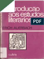 introducao-aos-estudos-literarios-auerbach.pdf