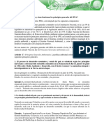 Fase-1-Explicar-los-principios-generales-del-SINA-Erika-Holguin-docx.docx