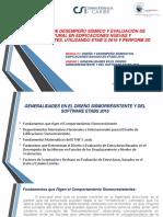 UNIDAD I_GENERALIDADES EN EL DISEÑO SISMORRESISTENTES.pptx
