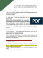 Revisão Av2 Priscila - Constitucional Avançado (1)