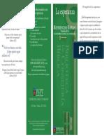 Referencia Rapida - Esperanza.pdf