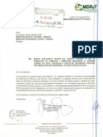10.- Res Multi Ministerial 002 27 Mayo 2016 Parte i