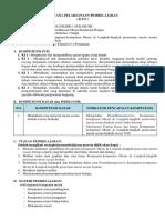 Rpp-Pemeliharaan-Mesin-XI.Kurikulum-2013.docx