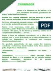 LEMA TRIUNFADOR.docx