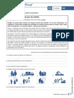 fle-ce-unicef.pdf