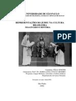 REPRESENTAÇÕES DO JUDEU NA CULTURA BRASILEIRA.pdf