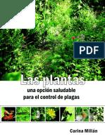 Plantas QUE CURAN.pdf