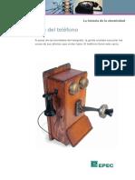 fichatelefono.pdf