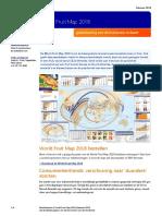 Sebrae - Manual Do Plano de Negócio (Empretec)