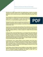 ampay.pdf