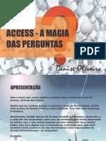 Guia da-magia-das-perguntas-ebook.pdf