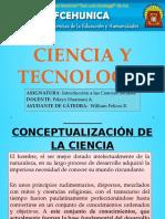 CIENCIA Y TECNOLOGÍA.pptx