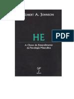 DocGo.Net-Robert A. Johnson - HE - A Chave do Entendimento da Psicologia Masculina-bySONAM48.pdf.pdf