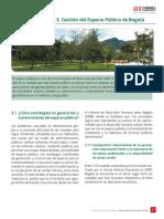 Presentación Del Ministerio de Ambiente. Cuenca Alta Río Bogotá. (2014)
