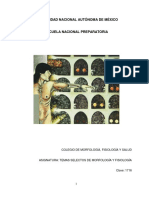 Guía TSM corregida.pdf
