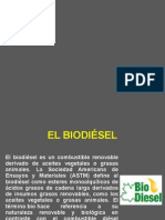 1 Expo Sic Ion Biodiesel