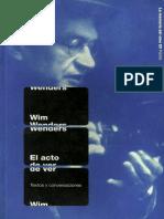Wenders, Wim_El acto de ver.pdf