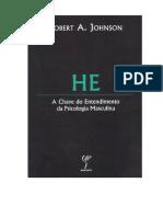 Robert-A.-Johnson-HE-A-Chave-do-Entendimento-da-Psicologia-Masculina-bySONAM48 (2).pdf