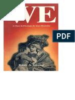 DocGo.Net-We - Robert A. Johnson.pdf.pdf