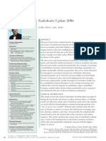 Endo update 2006.pdf
