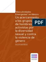 MasculinidadesEmergentes.pdf