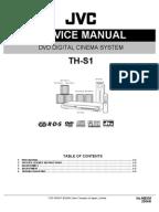 lg plasma tv service manual