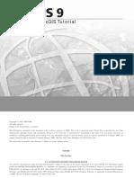 ArcScan_for_ArcGIS_Tutorial.pdf